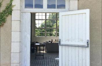 [:fr]atelier-valerie-gutton-porte[:]